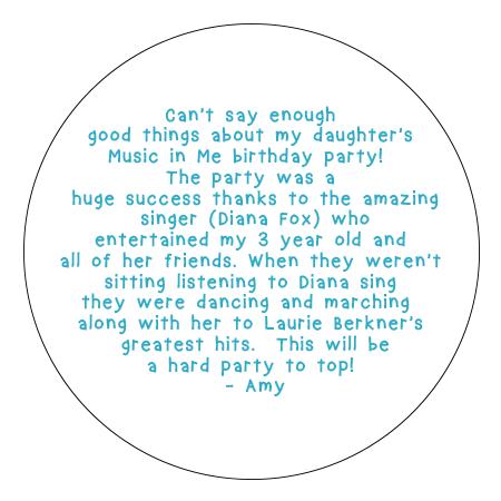 TMIM- party testimonial 2 .png