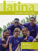 Impact Report EN 2016r2.jpg