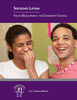 2011 Annual Report Coverr2.jpg