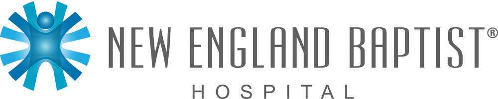 New England Baptist Hospital.jpg