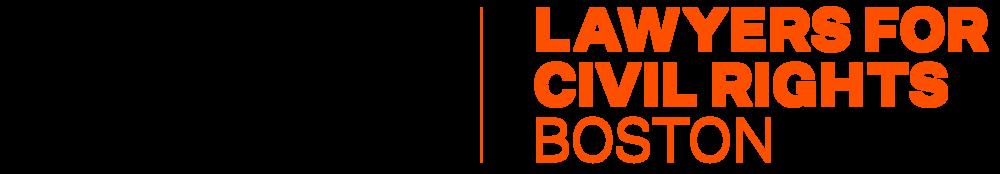 LCR-logo.png