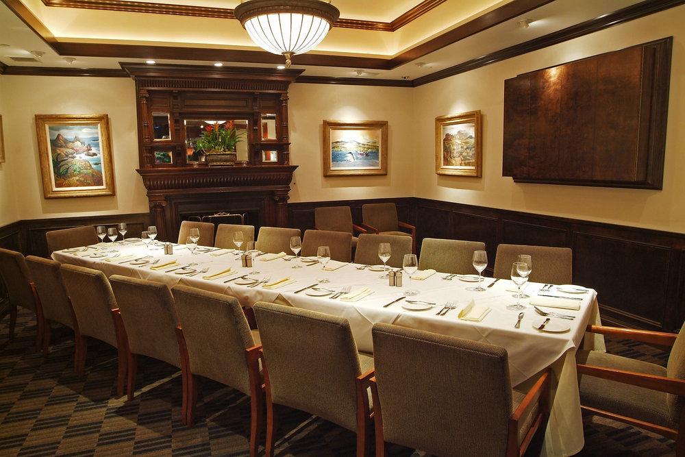 49613_photo_Dining_Area_2.jpg