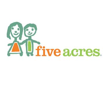fiveacres_logo.png.html.png