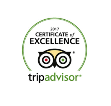 certificate-of-excellence-2017.jpg