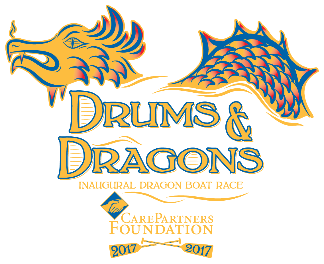 Drums & Dragons