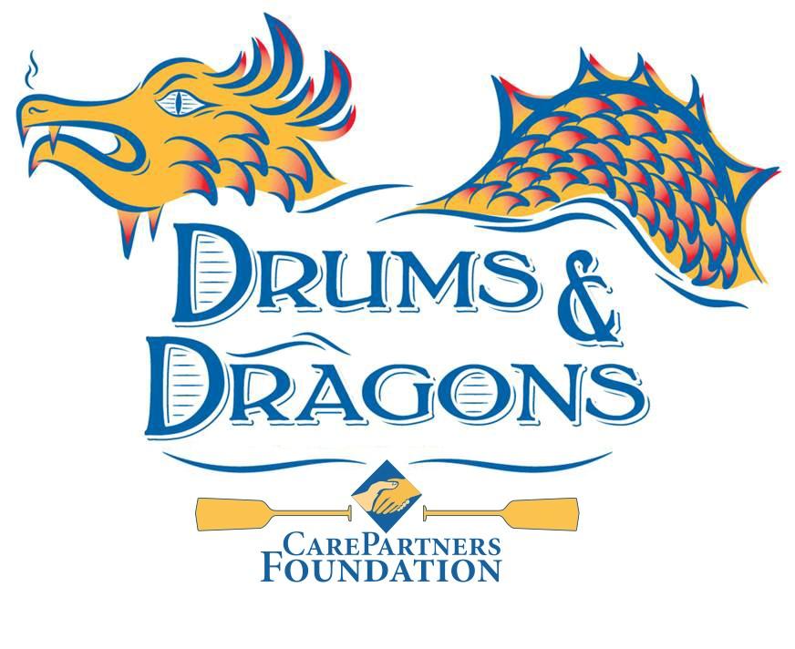 drumsdragonswebsite.jpg