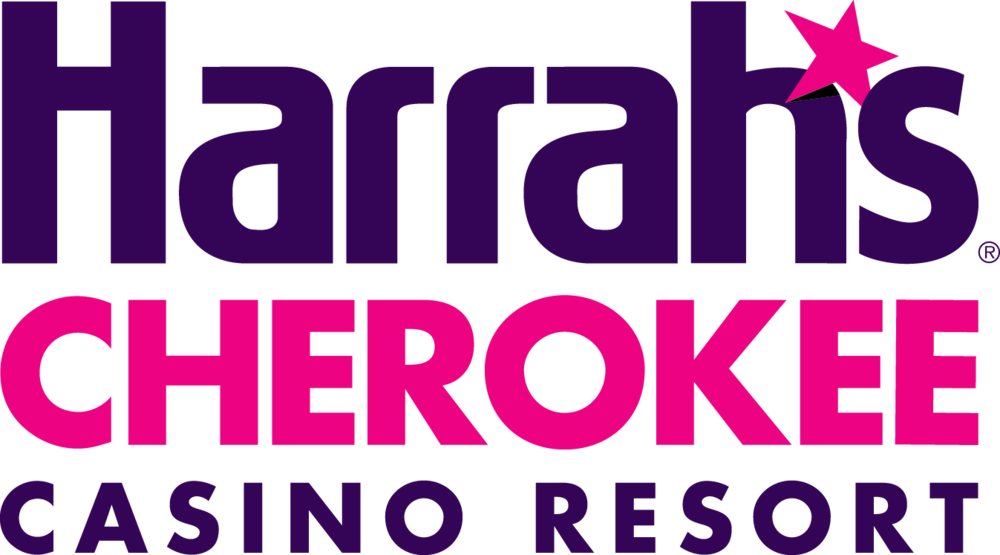 Harrahs Cherokee Casino Resort Star logo 2016 - Copy.png