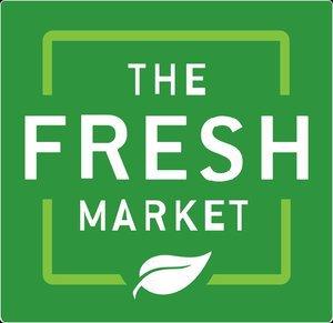 FreshMarketLogo.jpg