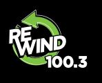 1003 Rewind logo.png