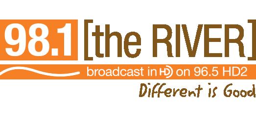 981 River Logo.png