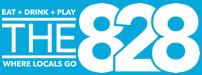 the-828-logo.jpg