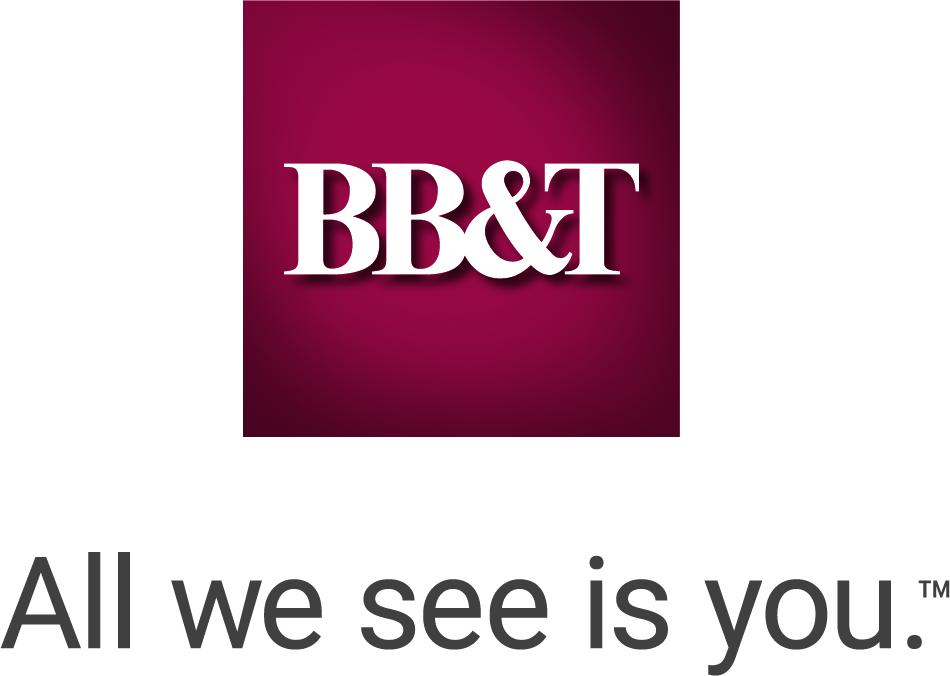 BB&T Main Logo-Tag-Vert.jpg