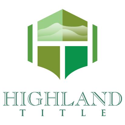 Highland_Title_Logo__M.jpg