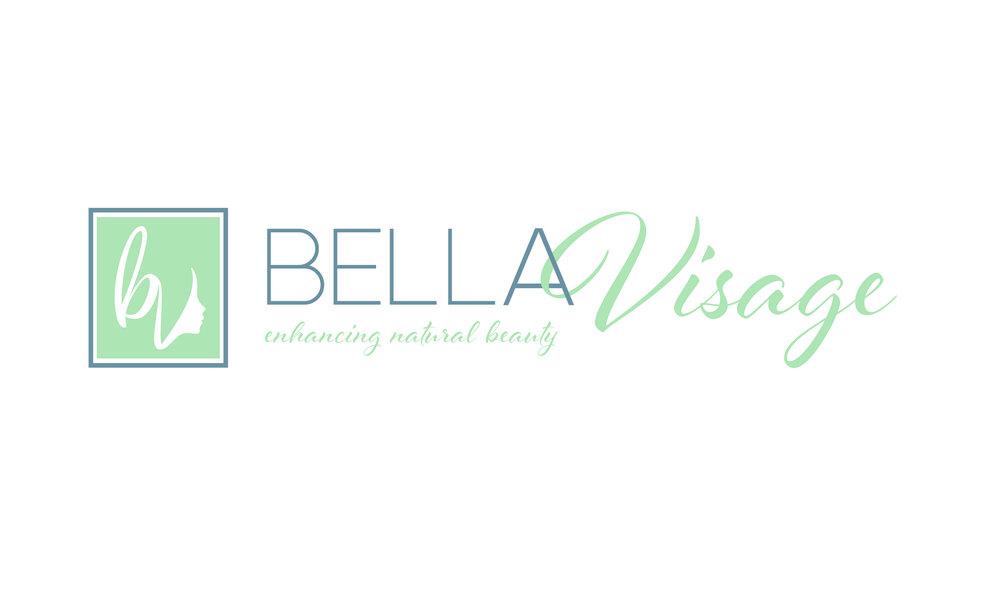BVS_Logo_Horizontal.jpg