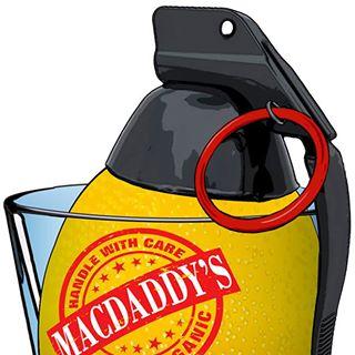 Macdaddy's logo.jpg