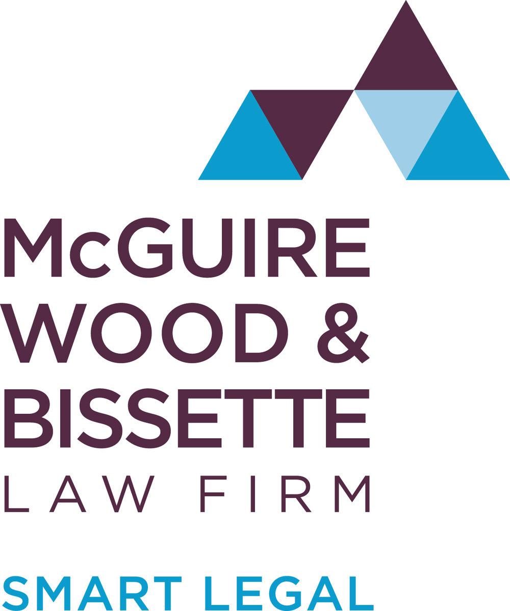 MW&B Logo_color_tagline.jpg