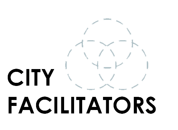 City Facilitators