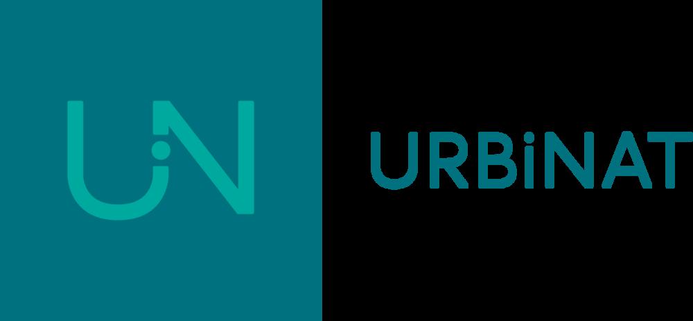 Logo-URBiNAT-Horizontal-com-box.png