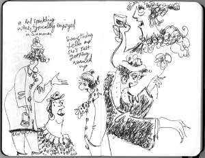 SketchbookLadies.png