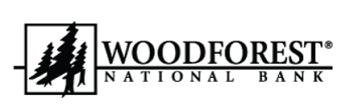 woodforest-national-bank-logo.png