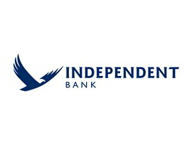 independent-bank-mi.jpg