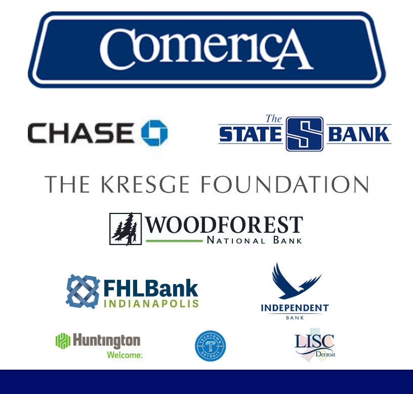 2019 Could not have happened without your support! - Community Up would like to thank our sponsors. Without your generous support we would not be able to continue supporting organizations that service our low income communities!