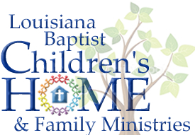 LouisianaBaptistChildren'sHouse.jpg