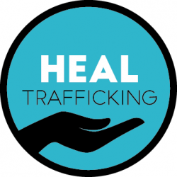 HealTrafficking.png