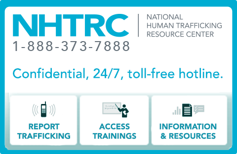 NationalHumanTraffickingResource.png