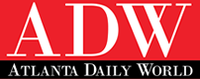 Atlanta_Daily_World_logo.png