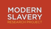 Modern Slavery Research Project