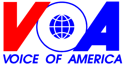 Voice_of_America_1980s.png