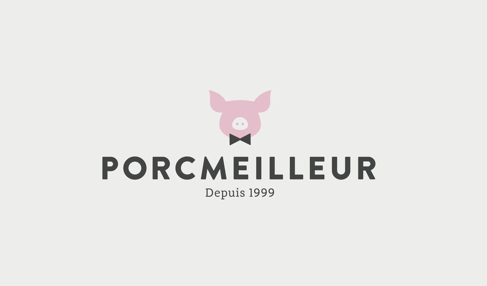 Marianne-Girard_porcmeilleur_logo.jpg