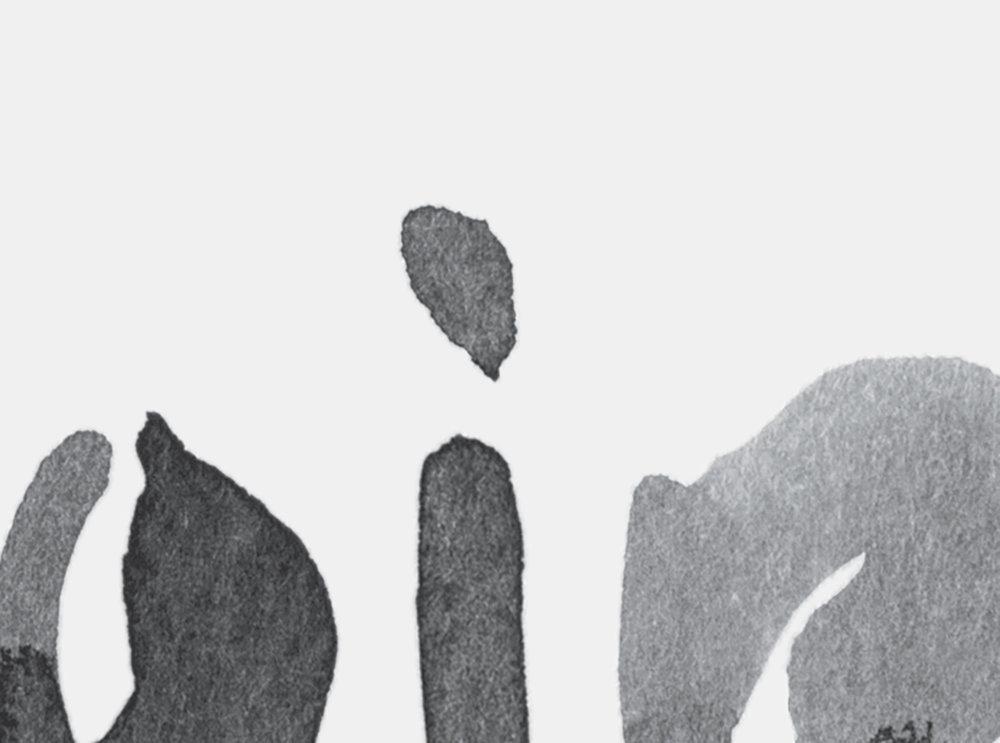 Marianne-Girard_Noir-logo.jpg