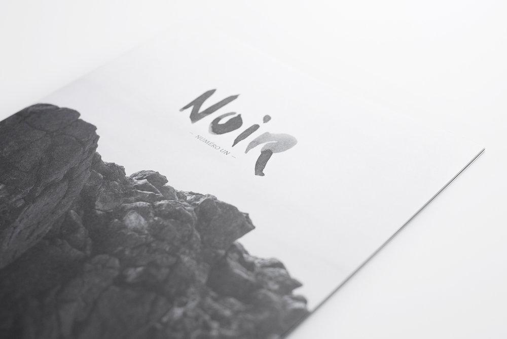 Marianne-Girard_Noir_Cover.jpg