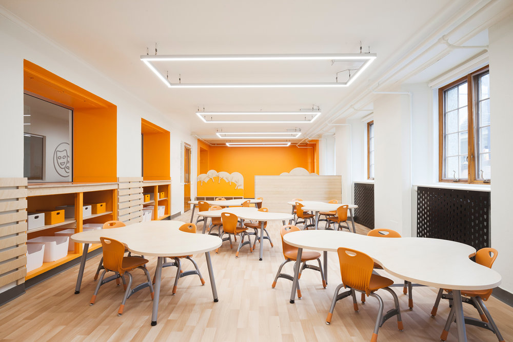 Marianne-Girard_Taktik_Academie-Sainte-Anne-Orange.jpg