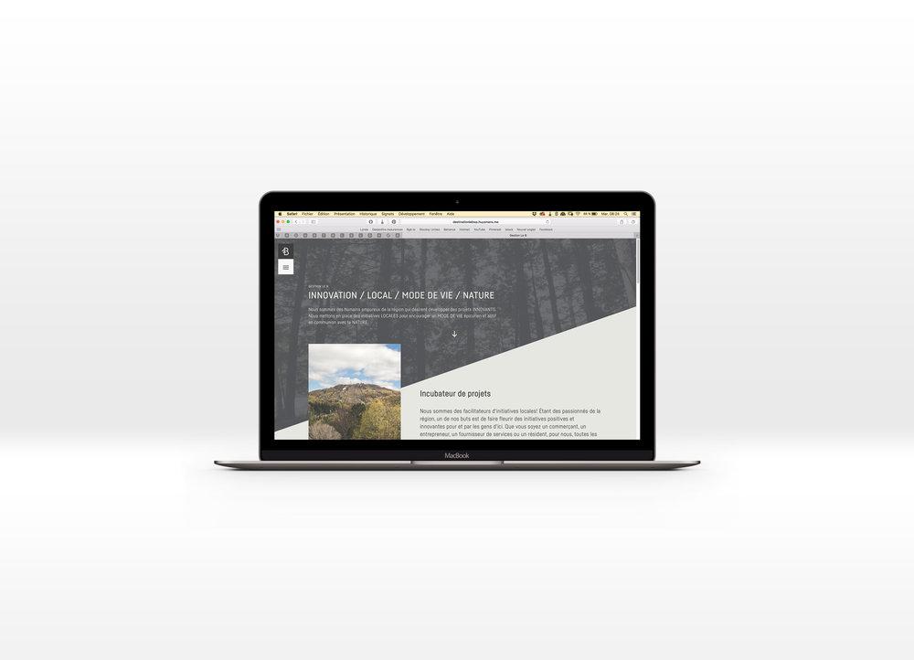 LeB_site.jpg