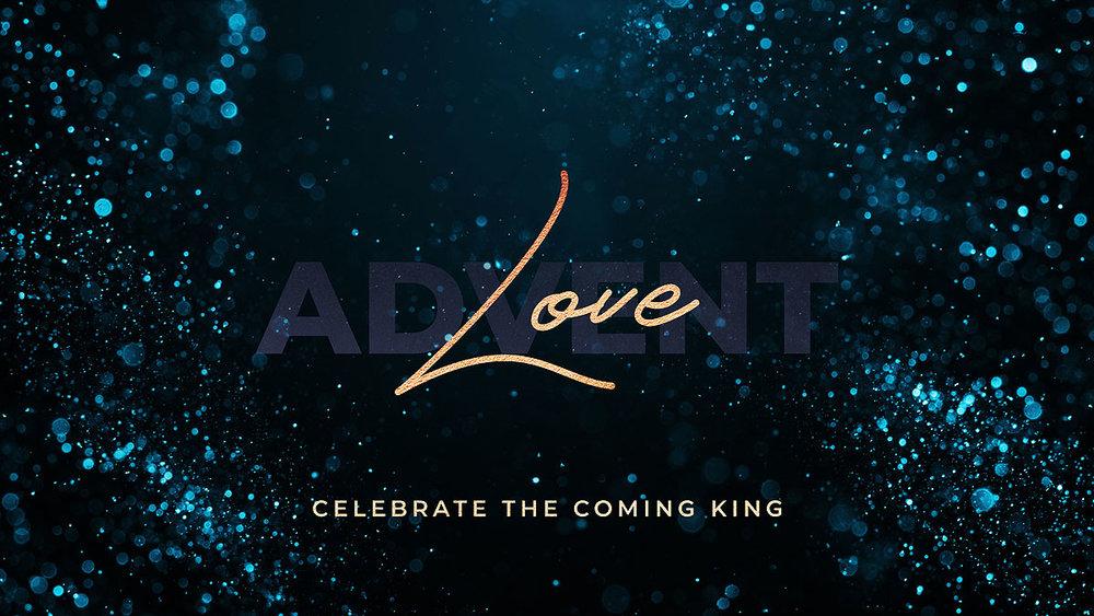 Glittler-Bliss-Advent-Love-Subtitle.jpg