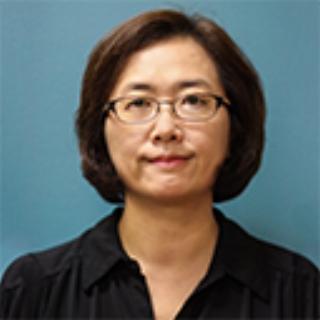 Sunyoung Cho