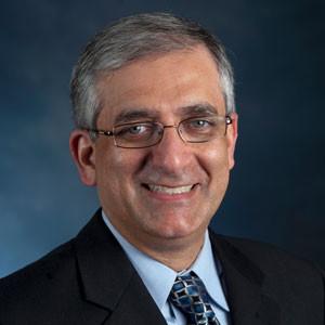 Dr.Arun Rai.jpg