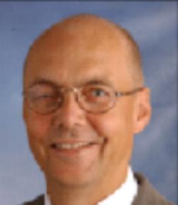 Dr Lars.png