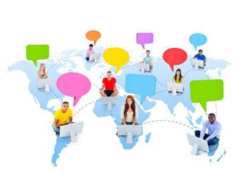 comunicacion-clientes.jpg