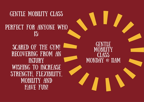 WoodysGym Gentle Mobility Class.jpg
