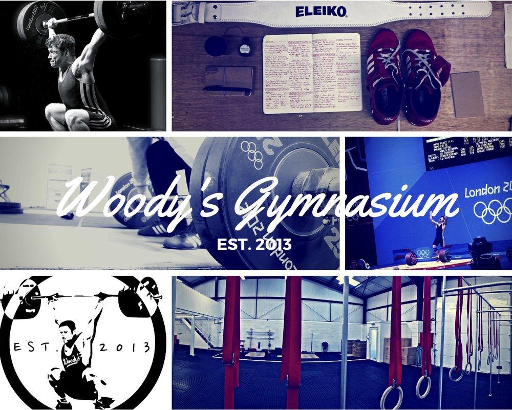 WoodysGymnasium.jpg