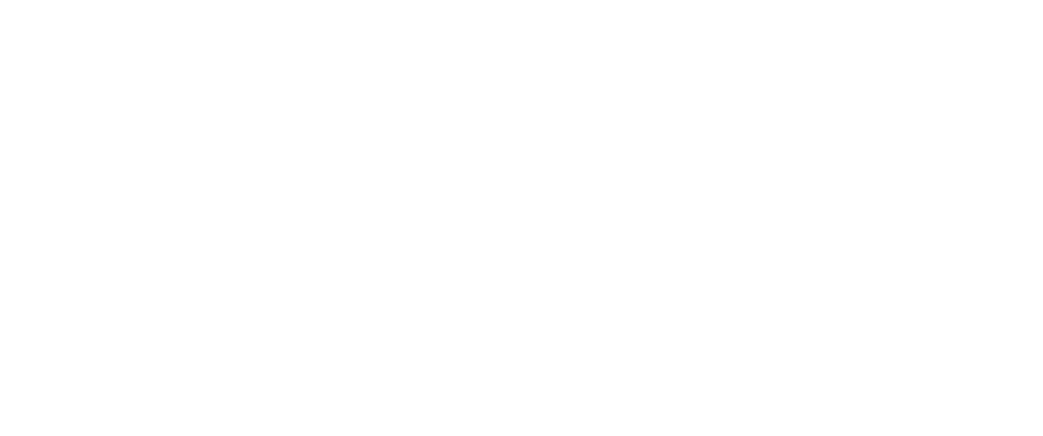 Andrew Howley Real Estate