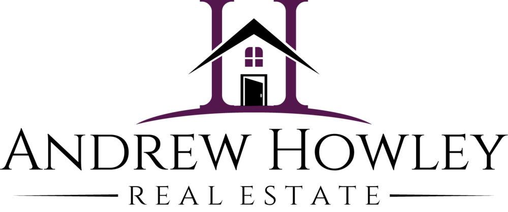 Andrew Howley Logo Cabernet.png
