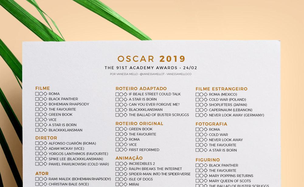 Oscar2019.jpg