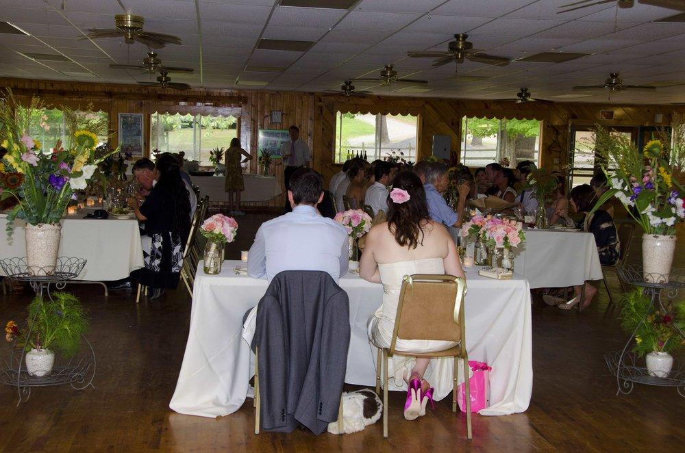 #10 - Dine Hall_2.jpg