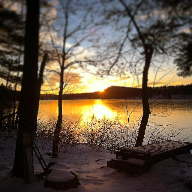 #15 - Winter view of Crescent.jpg