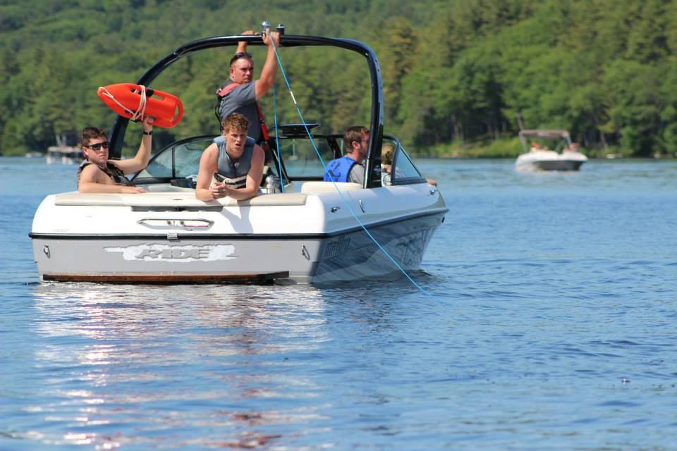 #16 - Boat training.jpg